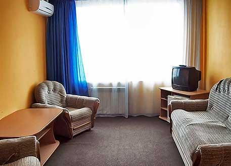 43_room_luks2
